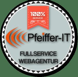 Pfeiffer-IT