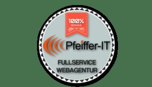 www.pfeiffer-it.com