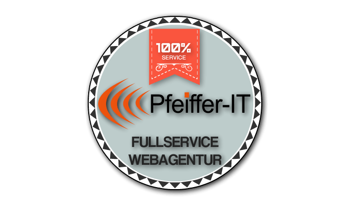 www.pfeiffer-it.com